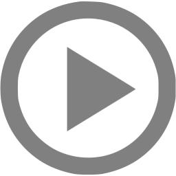 Multimedia Amazon Aid Foundation