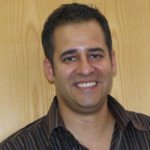 Luis E. Fernandez