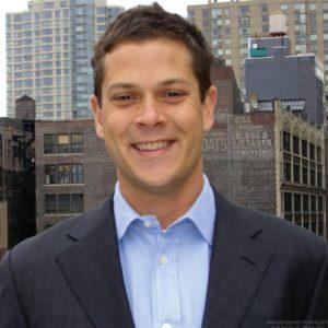 Justin Fishkin