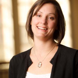 Michelle Klosterman