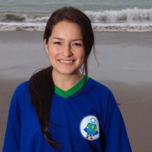 Fiorella Herrera Salas