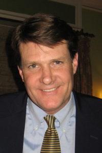 Bill Stetson