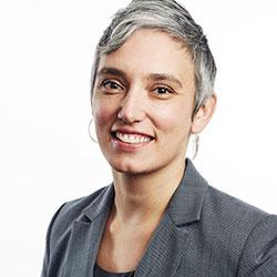 Christina T Miller