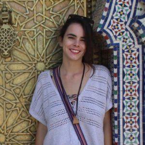 Kelsey Beyeler