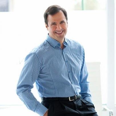 Kirk T. Schroder