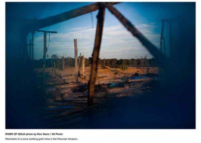 ROG Photos by Ron Haviv