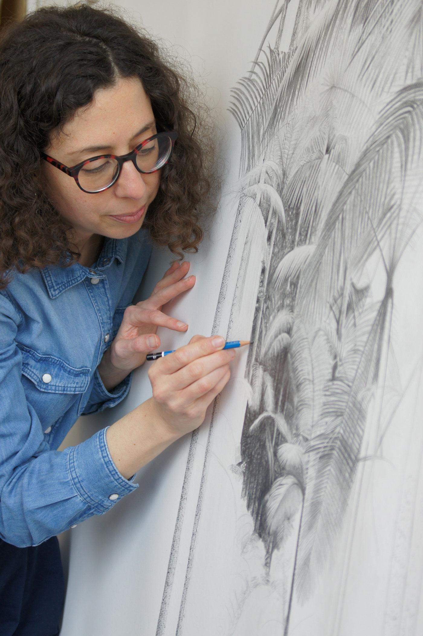 Judit Prieto